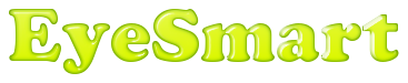 iphone修理 千葉・八千代・佐倉・印西のiphone修理ならEyeSmart 八千代緑が丘