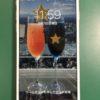千葉県八千代市八千代台でiPhone6のガラス割れ修理ならEyeSmart