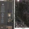 千葉八千代佐倉船橋でiPhone7修理ならEyeSmart