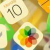八千代でiPhoneのiOS更新を失敗してしまったら!