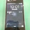 佐倉市王子台よりiPhone4の液晶交換