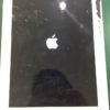 八千代市萱田町よりiPad3のガラス割れ修理