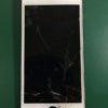 iPhoneが起動しない時やるべき3項目