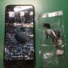 八千代市でiPhone修理をお考えなら!安心会計で高い技術の当店へ!