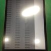 iPad修理祭り!!ガラスもバッテリーも八千代のお客様へ「佐倉からも好評!」