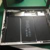 八千代、佐倉よりiPad修理のご依頼を多数紹介!