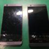 HTCの液晶交換をするなら当店へ!