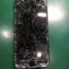iPhone修理を八千代でするならアイスマートへ