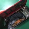 八千代よりHUAWEI NOVA Lite3の液晶交換