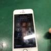 イオンモール八千代緑が丘近隣でiPhone5sのバッテリー交換のご依頼